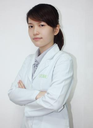 Bs Ho Thi Thanh Xuan