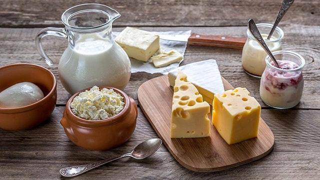 Chế độ ăn uống đúng cách khi niềng răng