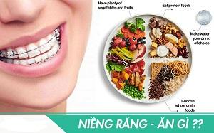 Xay Dung Thuc Don An Uong Sau Khi Nieng Rang Chinh Nha S1286